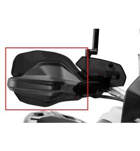 Puig Handkap Verhoging Voor Diverse BMW Modellen