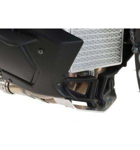 Puig Motorspoiler S-line Carbon Look Yamaha MT-10 (16-)