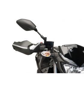 Puig Handkappen Yamaha MT-03 (16-)