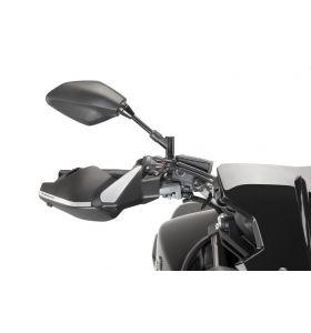 Puig Handkappen Yamaha XSR700/900 / MT-07/09/10 (14-)