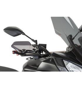 Puig Handkappen Yamaha Tracer 700 (16-)