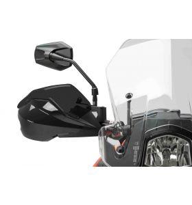 Puig Handkap Verhoging Voor KTM Modellen