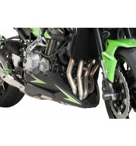 Puig Motorspoiler S-line Carbon Look Kawasaki Z900