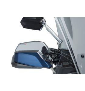Puig Handkap Verhoging Yamaha Tracer 900 (18-)