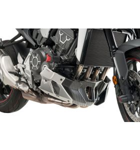 Puig Motorspoiler S-line Carbon Look Honda CB1000R (18-)