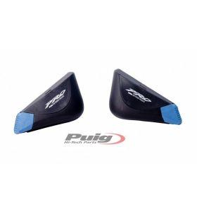 Puig Eindrubbers Voor Puig Pro Sliders