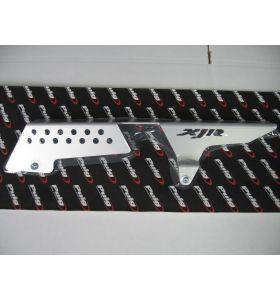 Puig Kettingkast Aluminium Met Logo Yamaha XJR1200/1300 (01-13)