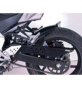 Puig Achterspatbord Carbon Look Kawasaki Z750 /S