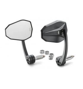 KTM Stuureinde Spiegels (Super) Duke