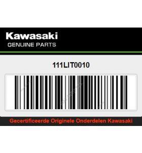 Kawasaki Spare Spotlight Lightbar 111LI