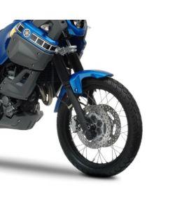 Yamaha Voorspatbord XT660Z TÉNÉRÉ 11DF151100P3