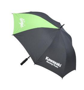 Kawasaki SBK Paraplu
