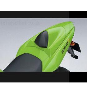 Kawasaki Seatcover Black ZX1000 161460022660