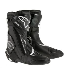 Alpinestars SM-X Plus GoreTex