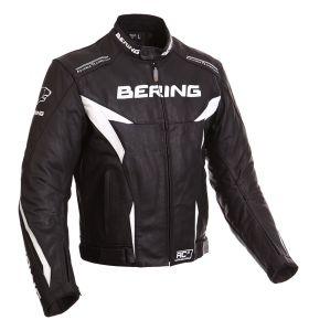 Bering Fizio