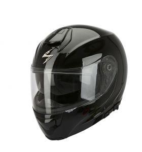 Scorpion Exo-3000 Solid