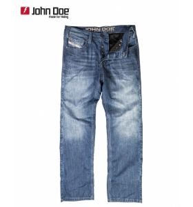 John Doe Regular