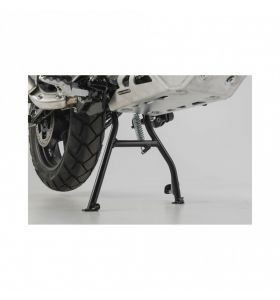 SW-Motech Middenbok BMW G 310 GS (17-18)