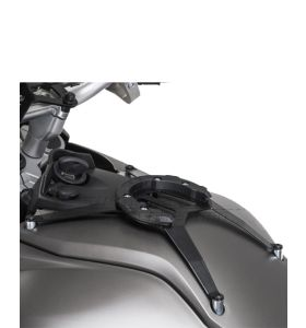 SW-Motech Tankring Quick-Lock Evo BMW F 650/800 GS (08-)