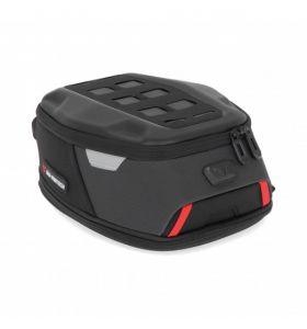 SW-Motech Pro Daypack Magneet