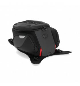 SW-Motech Pro Enduro Riemen