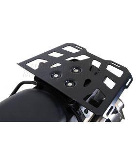 SW-Motech Quick-Lock Bagagerek Verlengstuk