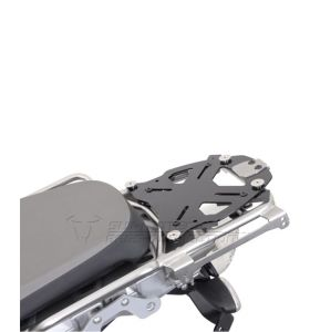 SW-Motech Topkoffer Adapterplaat Trax Alu-Box Universeel