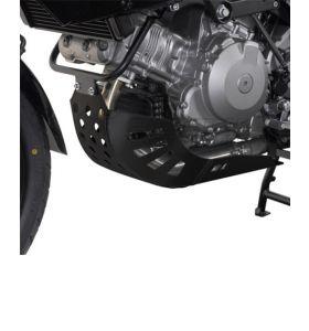 SW-Motech Carterplaat Suzuki V-Strom 1000