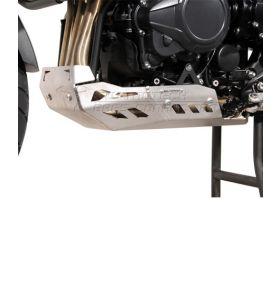 SW-Motech Carterplaat Triumph Tiger 1200 (12-)