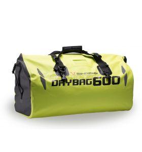 SW-Motech Drybag 600