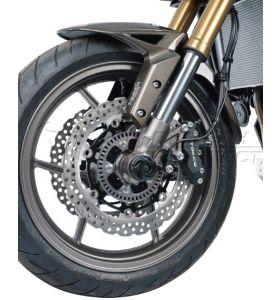 SW-Motech Voorvork Sliders Kawasaki Versys 1000 (12-)