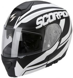 Scorpion Exo-3000 Air Serenity