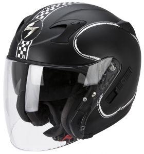 Scorpion Exo-220 Bixby