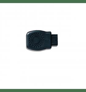 Aprilia Installatiekit Alarm RS/Tuono 660 (21-)
