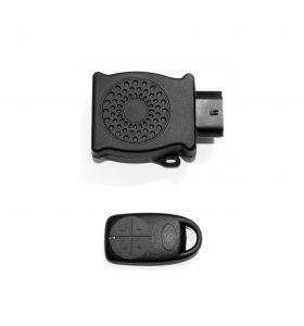 Aprilia Alarm RS/Tuono 660 (21-)