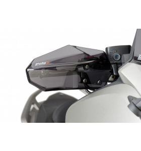 Puig Handkappen Yamaha T-MAX 530/DX/SX (12-)