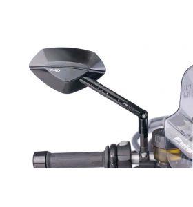 Puig Stuurspiegel Adapter Links