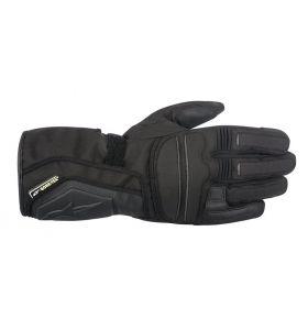 Alpinestars WR-V GTX Gloves