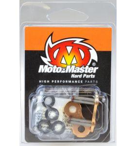 Moto-Master Rivet 520 V6