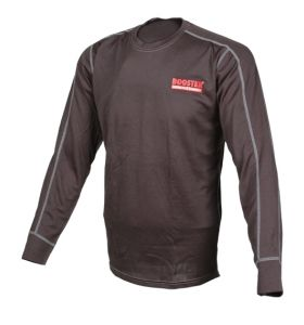 Booster Base Thermo Shirt