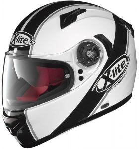 X-Lite X-661 Vinty
