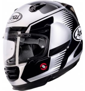 Arai Rebel Venturi