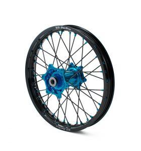 Husqvarna Factory Rear Wheel 2.15x18