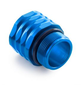 Husqvarna Footbrake Cylinder Extender