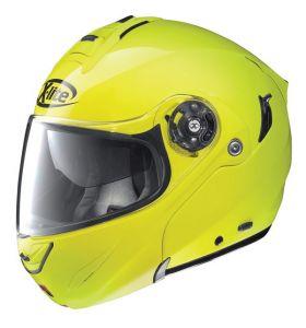 X-Lite X-1003 Hi-Visibility