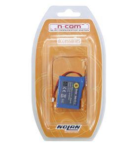 N-com batterij