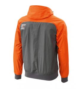 KTM Frontier Jacket