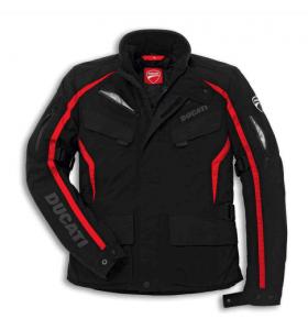 Ducati Jacket Rev'it