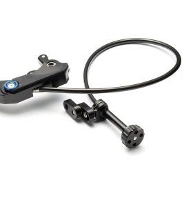 Yamaha Remhendelversteller Remote YZF-R1