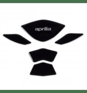 Aprilia Tankpads RS/Tuono 660 (21-)